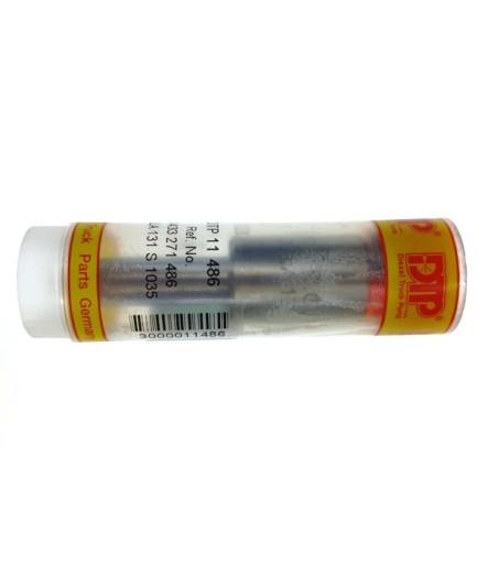 TIP NOZZLE DLLA131S1035 MERCEDES 0010176112