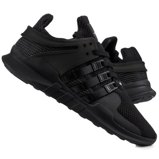Buty męskie sportowe Adidas Eqt Support ADV BA8324