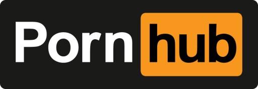 Ogldaj pornole Free Porno Hub za darmo na Sortuj filmy wg Najbardziej trafne i wybieraj najlepsze Free Porno Hub filmy penometraowe ju.