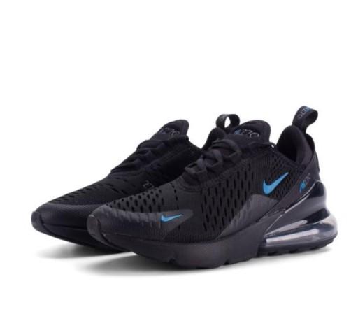 Nike air max 270 w Sportowe buty damskie Bydgoszcz