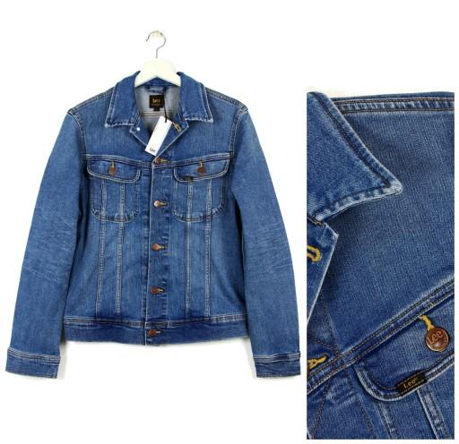 gdynia kurtki jeansowe damskie