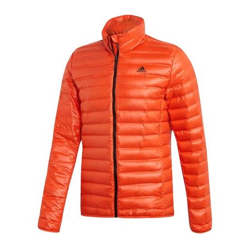adidas Varilite Down Jacket Kurtka 392 M 178 cm