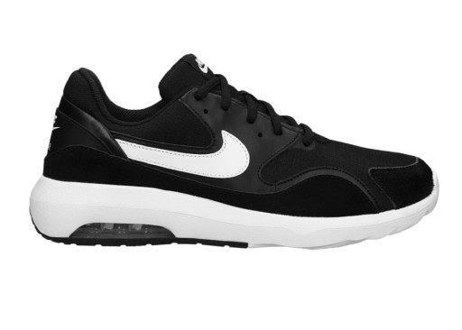 Buty Nike Air Max Nostalgic 002 EU 45.5 CM 29.5