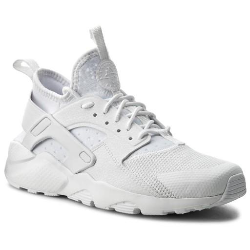 Buty Nike Air Huarache Run Ultra Gs 100 40 9072153873 Allegro Pl