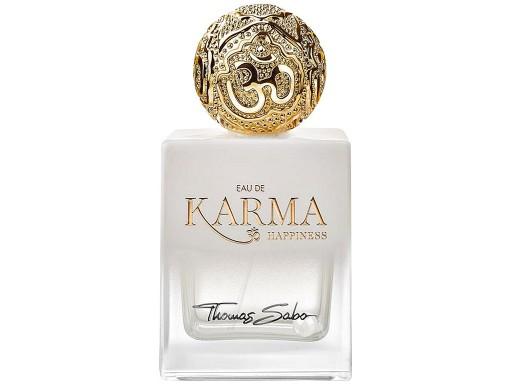thomas sabo eau de karma happiness