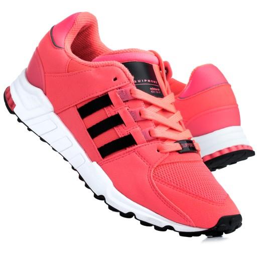 Buty Damskie Adidas Eqt Support Rf Bb1321 44