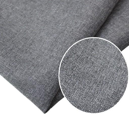 Tkanina materiał tapicerski, obiciowy SAWANA KOLOR
