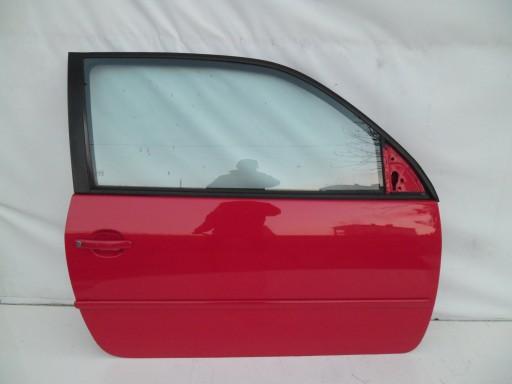 AROSA 6H VW LUPO 6X 98-05 VRATA DESNA  STRANA PREDNJI