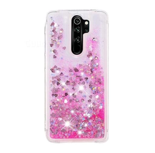 Etui Brokat Do Xiaomi Redmi Note 8 Pro Liquid Case 8671803676 Sklep Internetowy Agd Rtv Telefony Laptopy Allegro Pl