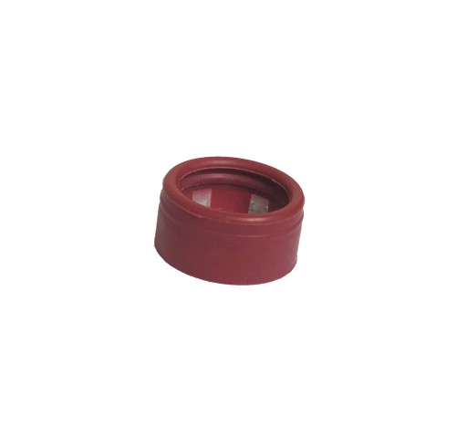 GASKET CONDITIONER ORING O-RING IVECO 14mm