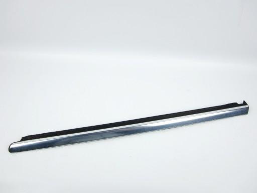Listwa podszybia tylna prawa Mercedes R-klasa W251