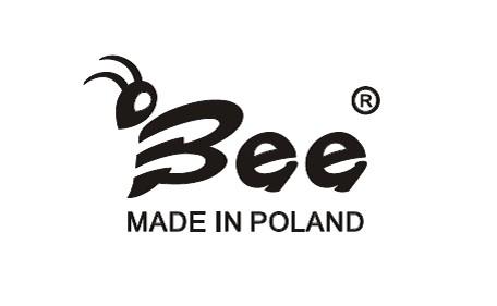 BEE Q00C-7315-532A brązowe r.41 e-kesbut SALE!!! 9481054302 Obuwie Męskie Męskie QC MZZQQC-9