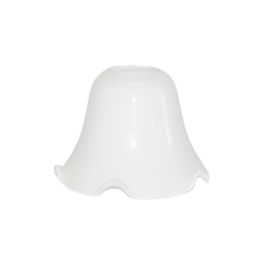 Klosz Żyrandol Kinkiet Lampa Salon Pokój E14 4255