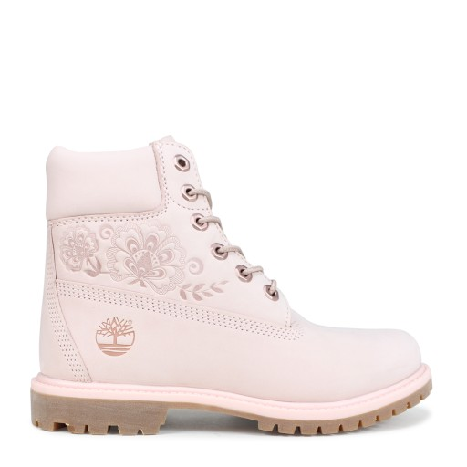 Buty TIMBERLAND A1TKO r. 37 23cm 6IN PREMIUM WP