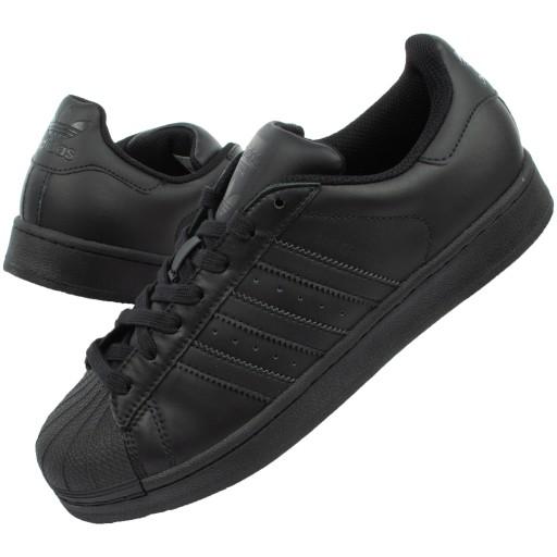 adidas superstar czarne damskie allegro do chodzenia|Darmowa