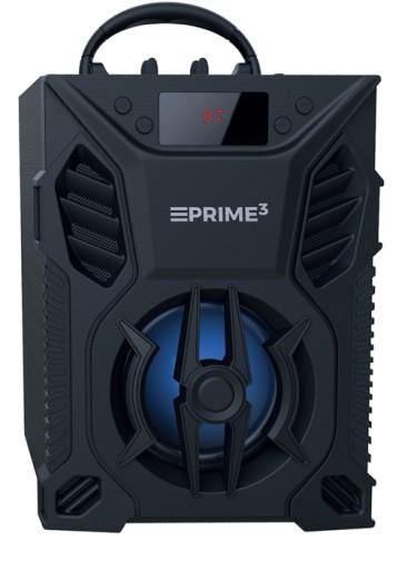 Głośnik przenośny z funkcją karaoke APS11 PRIME3