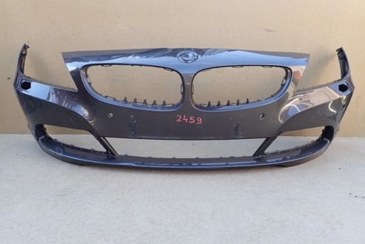 BRANIK PREDNJI  BMW Z4 E89