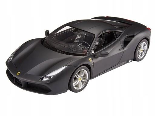 Kankinimas Išvesti Lupimas Rastar Ferrari 488 Yenanchen Com