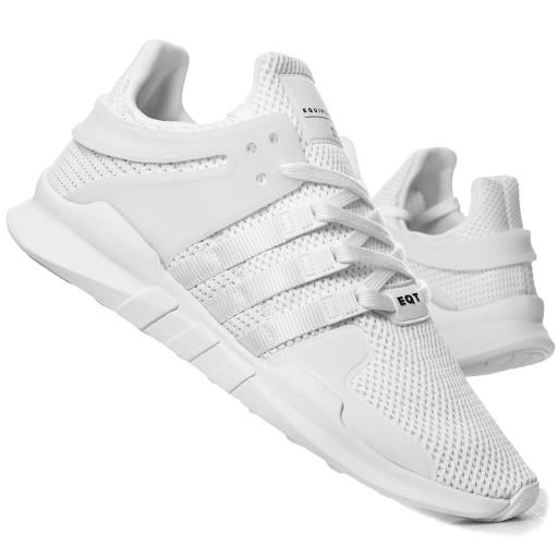 buy online 535f9 b6bde Buty męskie sportowe Adidas Eqt Support ADV BA8322 7855308256 - Allegro.pl