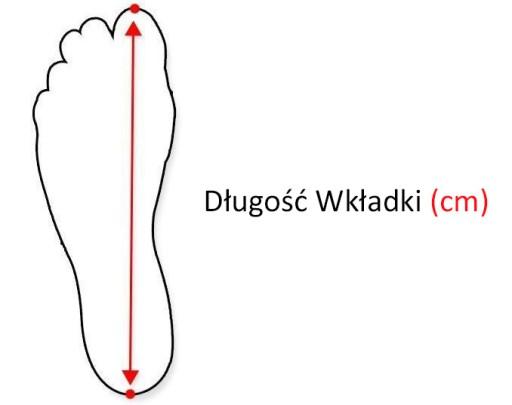 Pantofle laczki klapki męskie eko skÓra brąz r.46 8888807899 Obuwie Męskie Męskie FY MVSNFY-8