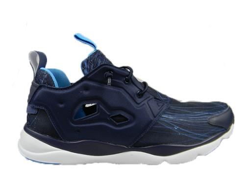Buty Treningowe Reebok Nowa Kolekcja,Furylite Contemporary