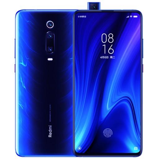 Xiaomi Mi 9T 8GB / 256GB Redmi K20 Niebieski