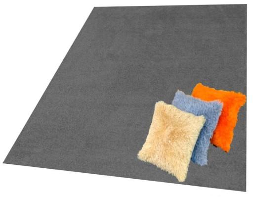 Dywany Dywaniki Bcf Dla Dzieci Kolorowe 250x150