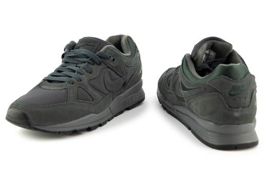 Nike Air Span II Premium AO1546 001.Roz.44 8888849489