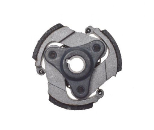 CLUTCH TUNING DO QUAD CROSS MINI POCKET 50CC