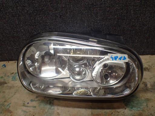 LAMPA FAR PREDNJI DESNI VW GOLF IV 4 1J1941018B