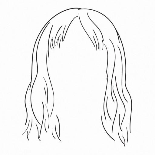 RALPH KAMIŃSKI Młodość LP