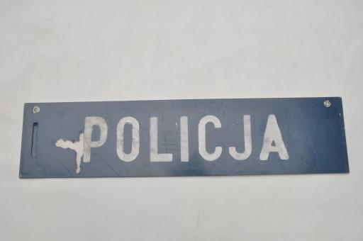 policja milicja zomo star 29 wuteciak milicyjny