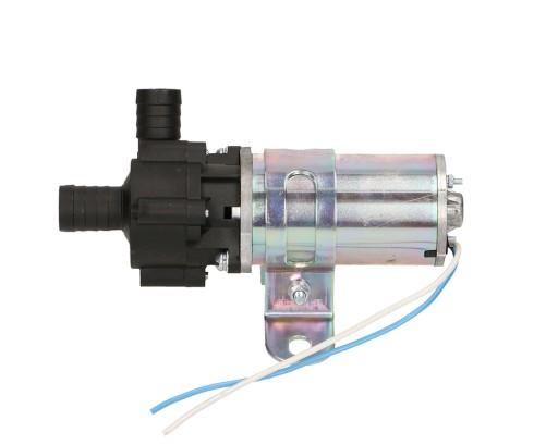 Pompa wody Webasto obiegowa obiegu 12v