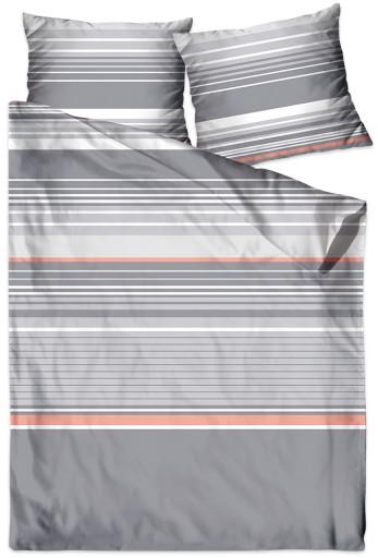 Pościel 100% bawełna 140x200 Bielbaw Greno Massimo