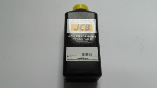 JCB SKYSTIS STABDZIU HP15 1LITR LT