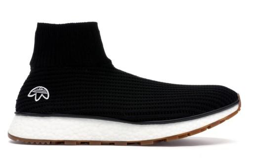 adidas Originals x Alexander Wang AW RUN 44 23