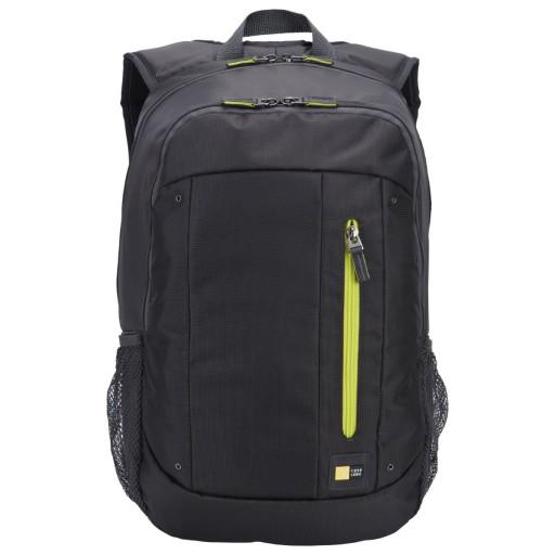 8ad43c57760fc Case Logic Jaunt plecak na laptopa do 15.6 6589077808 - Allegro.pl
