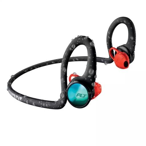 Słuchawki Bluetooth Plantronics BackBeat FIT 2100