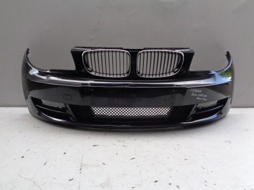 BRANIK PREDNJI BMW 1 E82 E88 COUPE CABRIO 17309