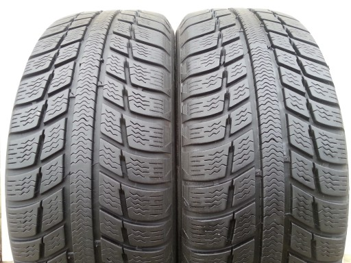 ШИНА, ШИНЫ MICHELIN 185 55 15 ALPIN A3