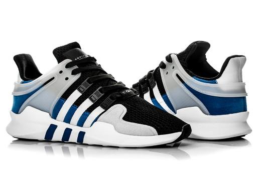 Buty Adidas Eqt Support ADV PK BY9583 Originals