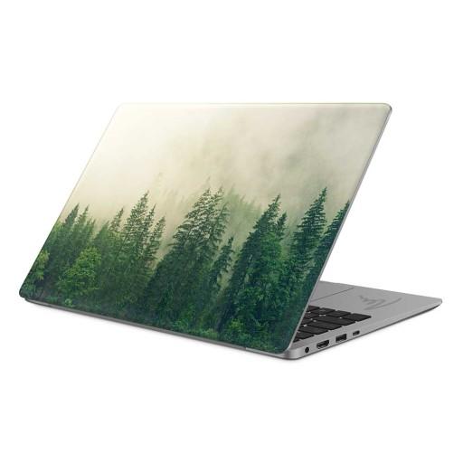 Naklejka Skin Skorka Na Laptopa Kanalik Sklep Komputerowy Allegro Pl