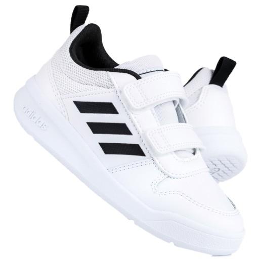 Buty dziecięce sportowe Adidas Tensaur EF1093