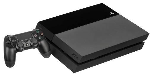 Konsola Playstation 4 Ps4 Zestaw Kompletny Gra 7582659001 Sklep Internetowy Agd Rtv Telefony Laptopy Allegro Pl