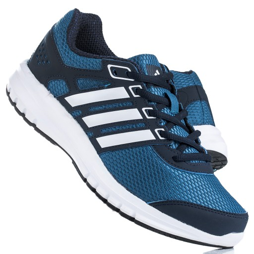 Buty sportowe Adidas Duramo Lite BB0884