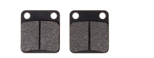 PADS BRAKE QUAD ATV CHINA 110 150 200 250