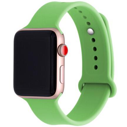 Apple Watch 1/2/3/4 opaska zamienna 38/40mm