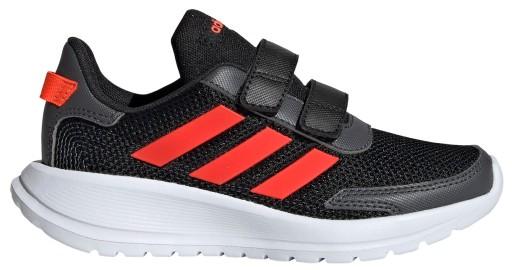 Buty adidas Tensaur Run EG4143 31