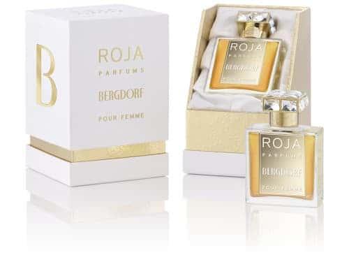 roja parfums bergdorf pour femme