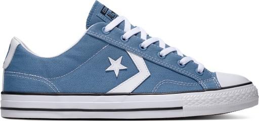 CONVERSE Star Player OX 160556C buty tenisówki 45